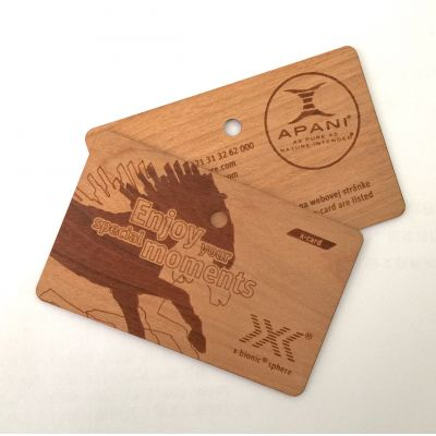 Mifare Cards,Mifare Wood Cards,Wood Cards,Wood RFID Cards