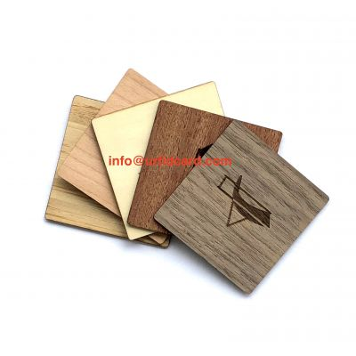 Hotel Key Cards,Mifare Cards,Mifare Wood Cards,RFID Cards,RFID Wristband,Wood Cards,Wood RFID Cards