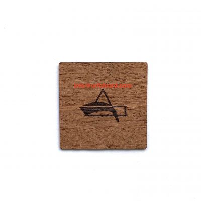 Hotel Key Cards,Mifare Wood Cards,Wood Cards,Wood RFID Cards