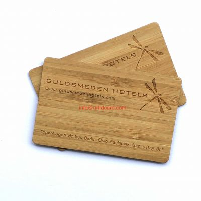 Hotel Key Cards,Mifare Cards,Mifare Wood Cards,RFID Cards,Wood Cards,Wood RFID Cards
