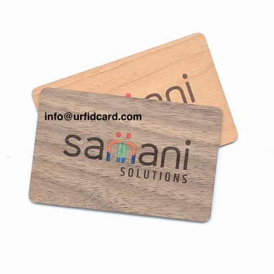 Hotel Key Cards,RFID Cards,Salto Keys,Wood Cards,Wood RFID Cards