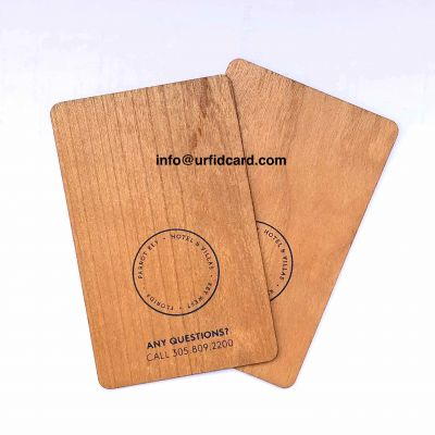 Hotel Key Cards,Mifare Cards,RFID Cards